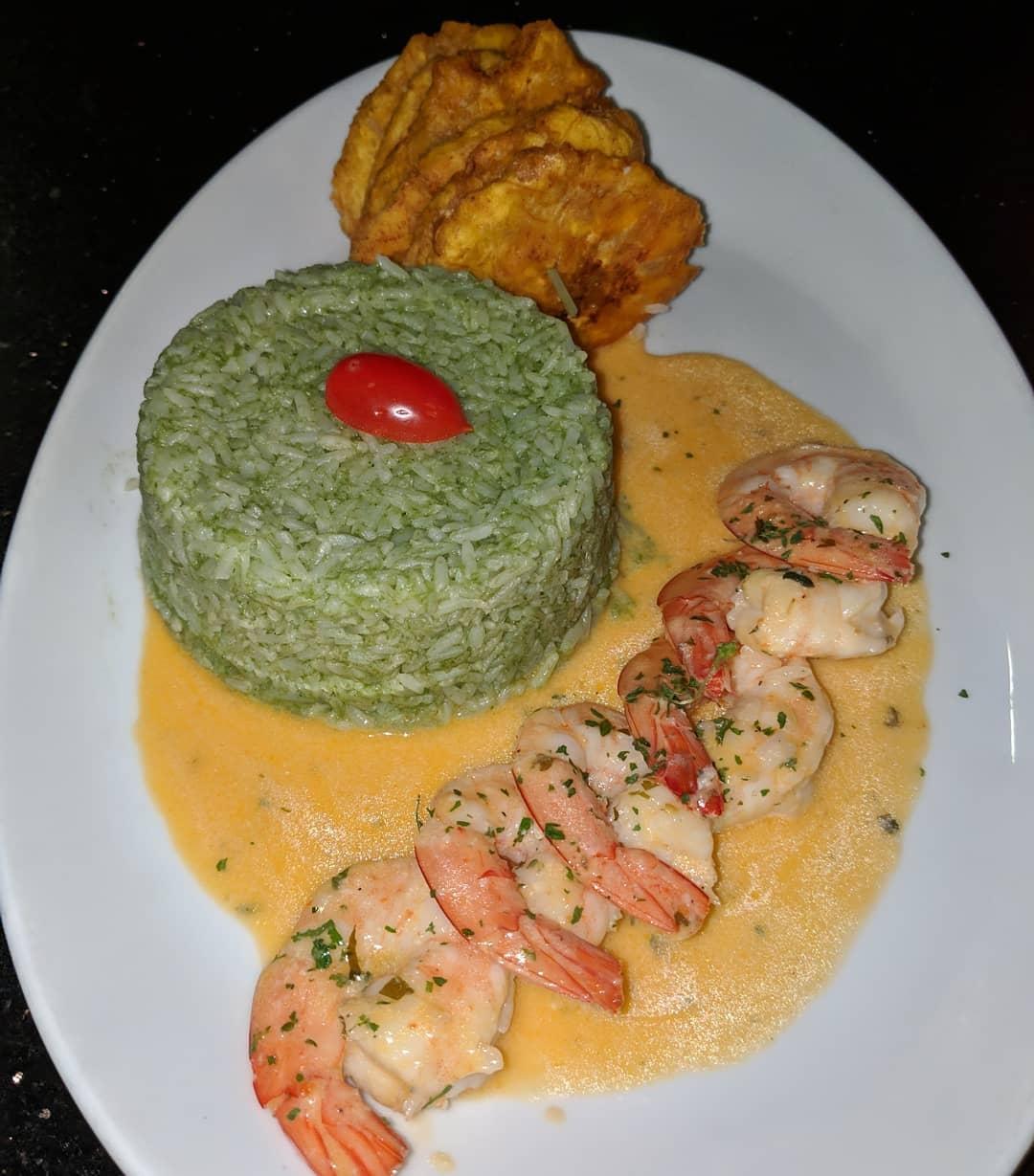 Evo Cocktail Lounge & Restaurant - Bronx, NY 10462 - (718)822-9274 | ShowMeLocal.com