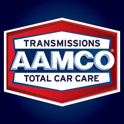 AAMCO Transmissions & Total Car Care - Brentwood, MO 63144 - (314)334-1577 | ShowMeLocal.com