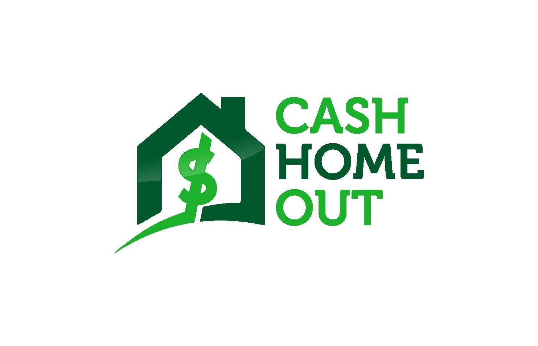 Cash Home Out LLC