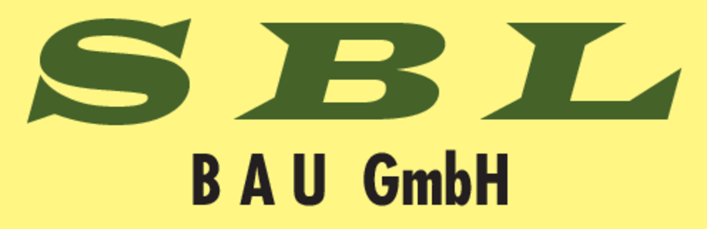 Bild zu SBL BAU GmbH in Augsburg