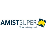 Australian Meat Industry Superannuation Trust (AMIST)