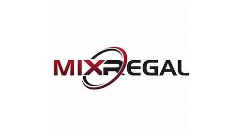 Mein.MixRegal