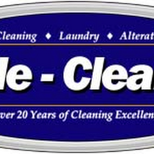 Noble Cleaners - Woodland Hills, CA 91367 - (818)999-2600 | ShowMeLocal.com