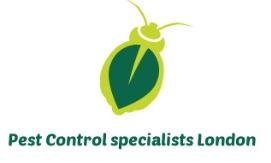 Pest Control specialists London