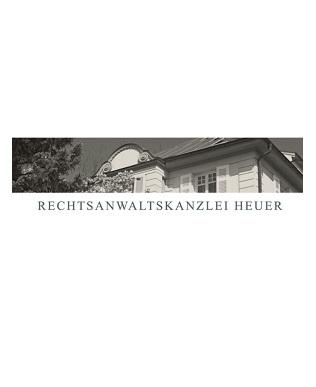 Rechtsanwaltskanzlei Heuer