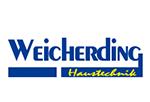 Weicherding Haustechnik GmbH