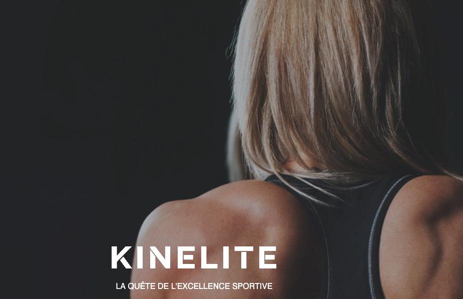 Kinelite - Centre de Kinésiologie - Ste-Dorothée - Laval, QC H7C 0E6 - (514)971-7468   ShowMeLocal.com