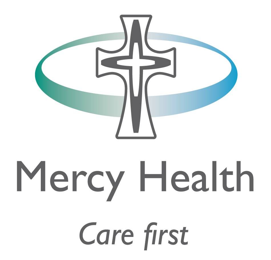 Mercy Health Home Care Services