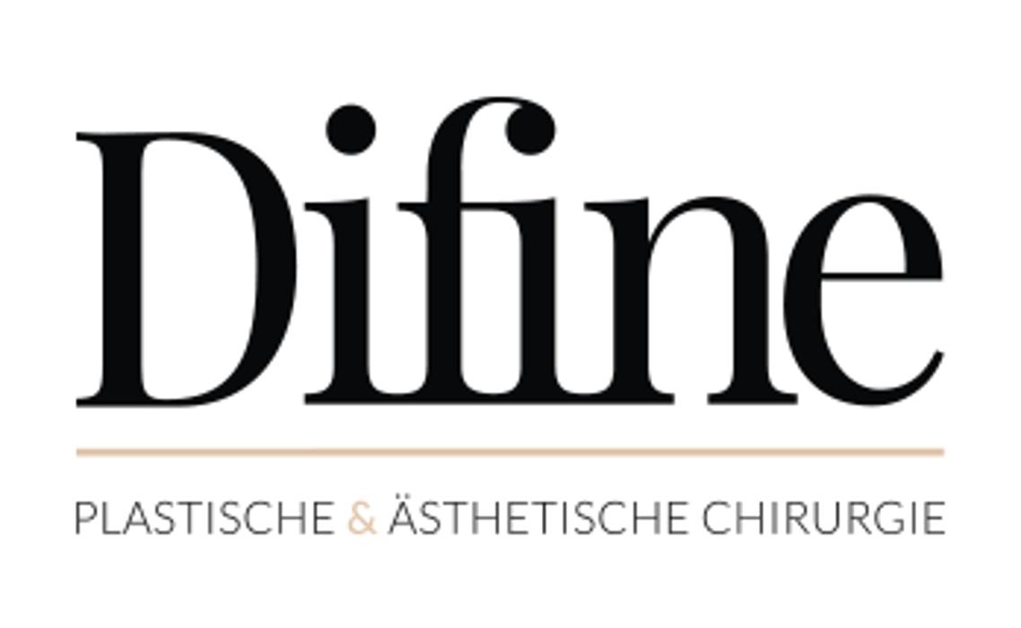 Bild zu Difine - Plastische und Ästhetische Chirurgie in Essen in Essen