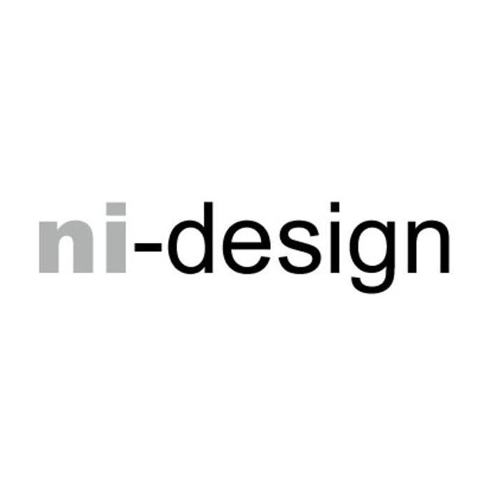 Bild zu Ni-design in Ludwigsburg in Württemberg