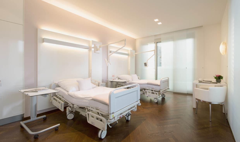 Koebe Klinik - Plastische und Ästhetische Chirurgie