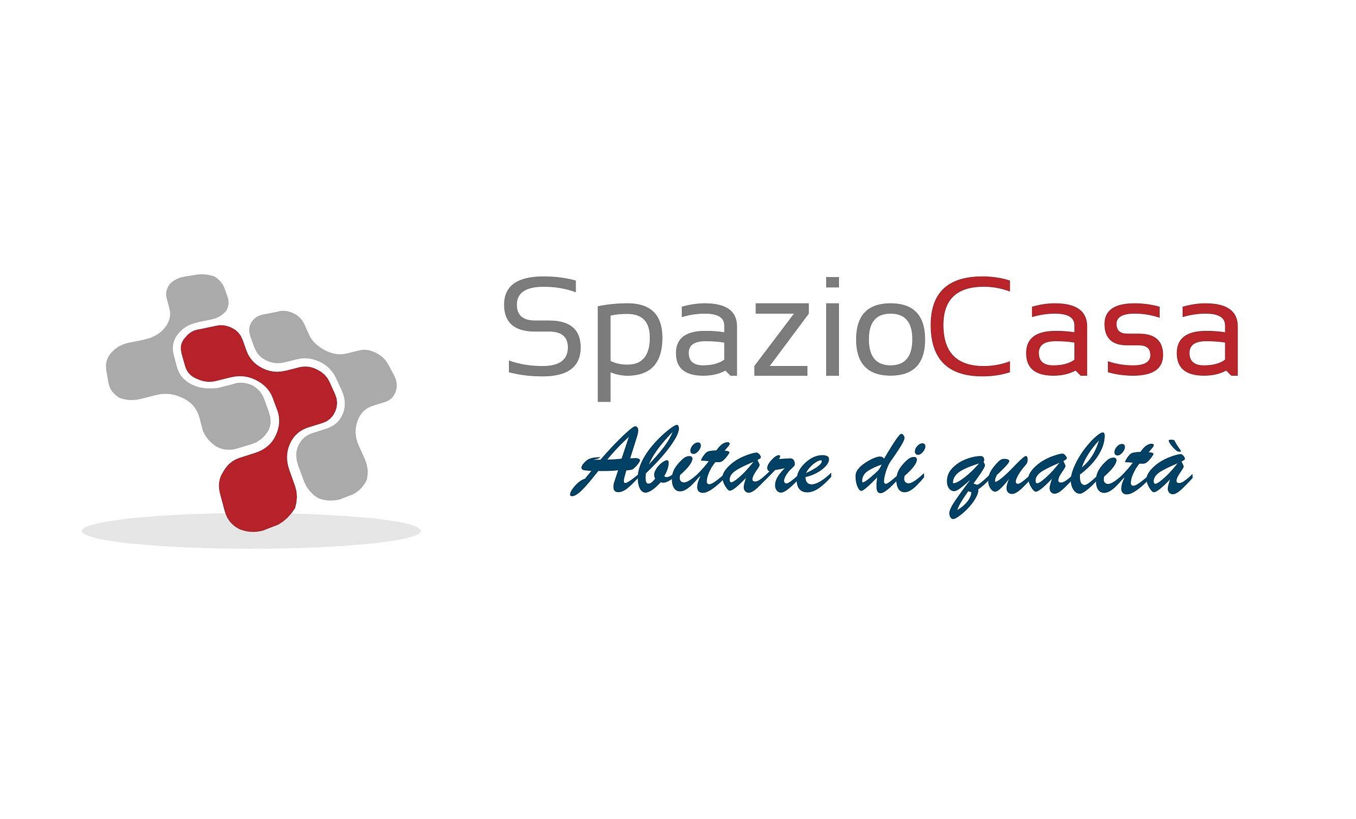 SpazioCasa