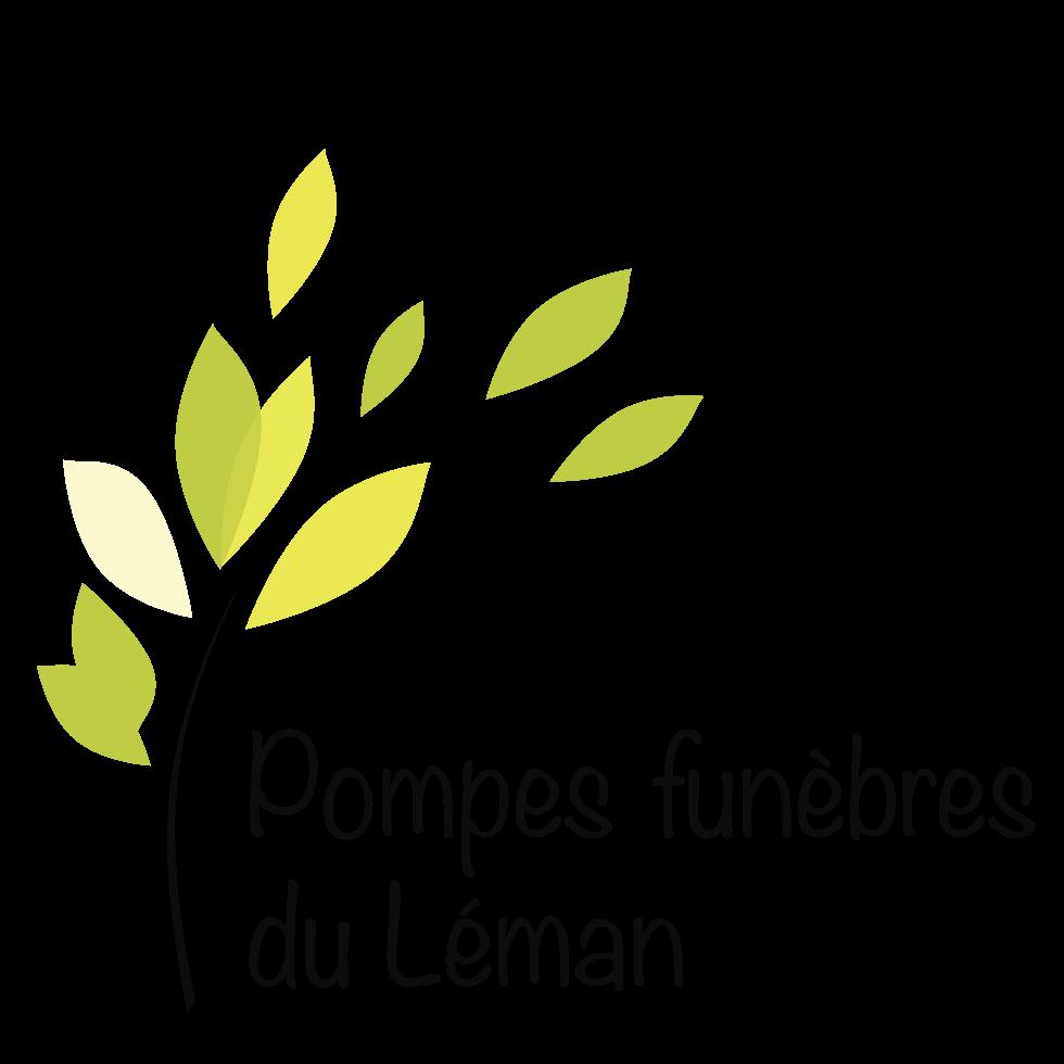 Pompes Funèbres du Léman Sarl