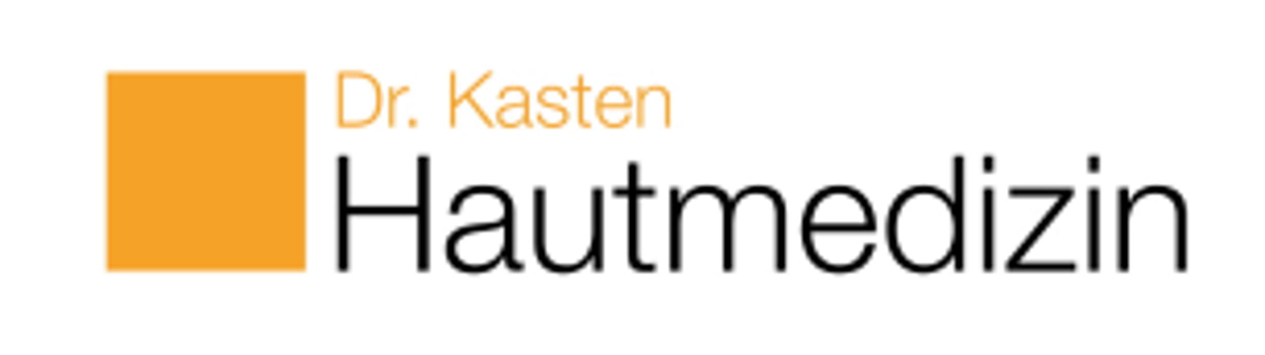 Bild zu Dr. Kasten - Hautmedizin in Mainz