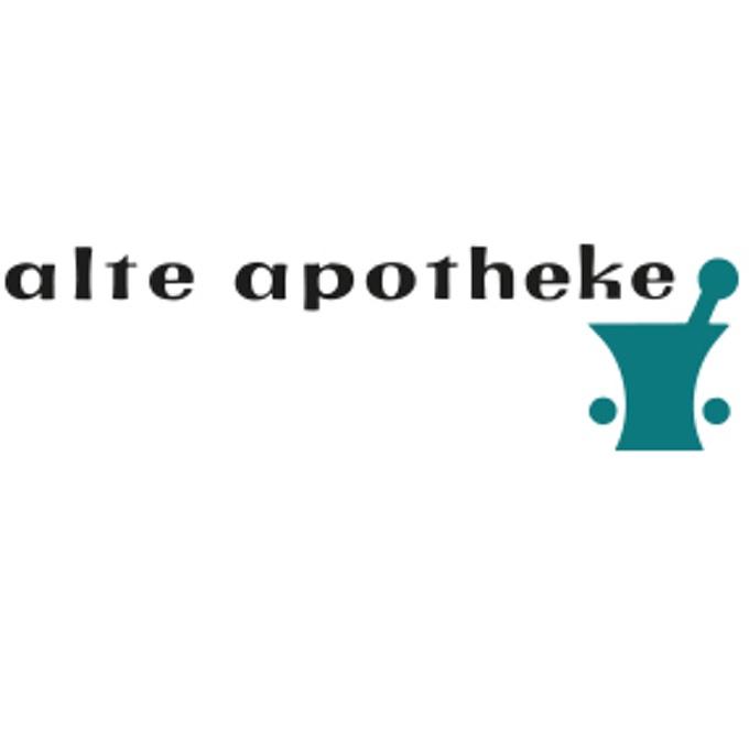 Alte Apotheke Inh. Natalie Wehling Frankfurt