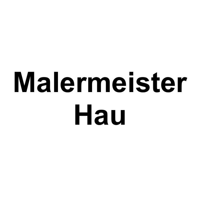 Bild zu Malermeister Hau in Frankfurt am Main