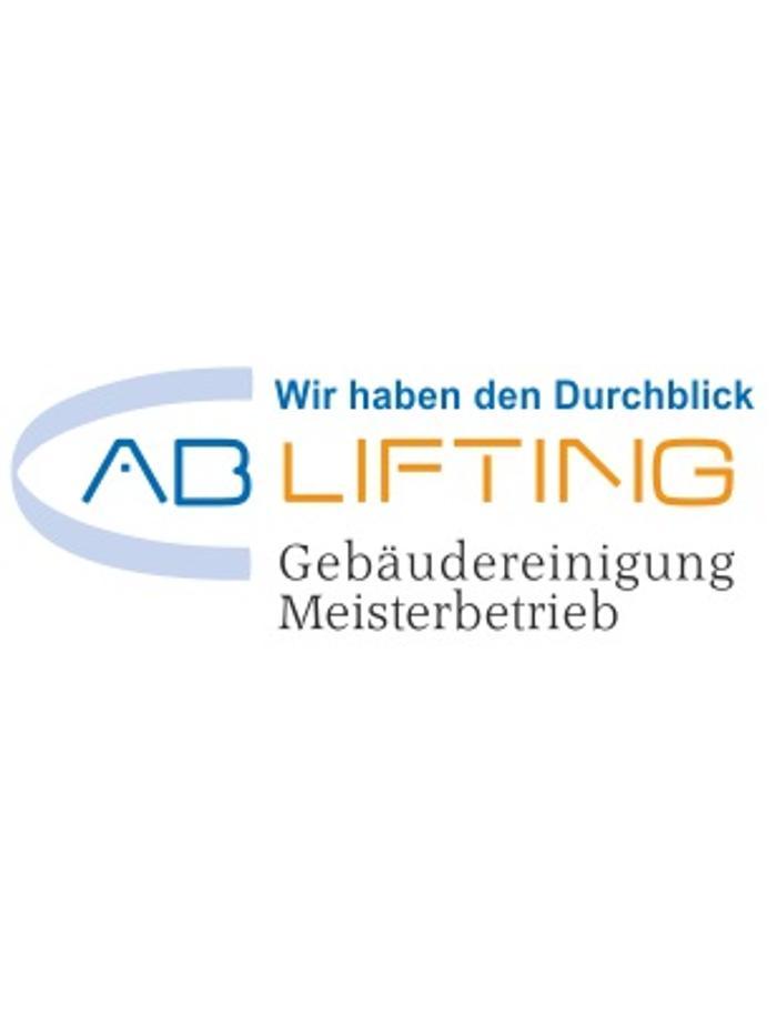 Bild zu AB Lifting Gebäudereinigung in Sindelfingen