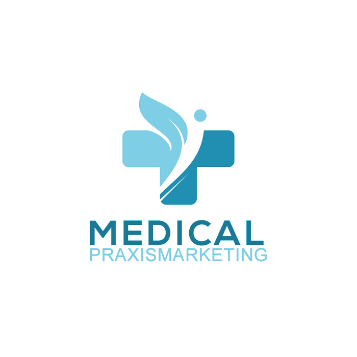 Bild zu Medical Praxismarketing in Berlin