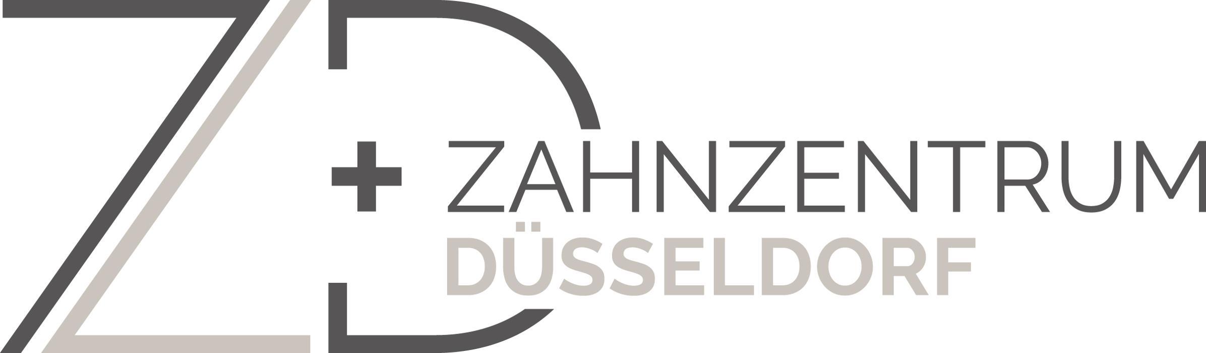 Zahnarzt Düsseldorf - ZZD Zahnzentrum