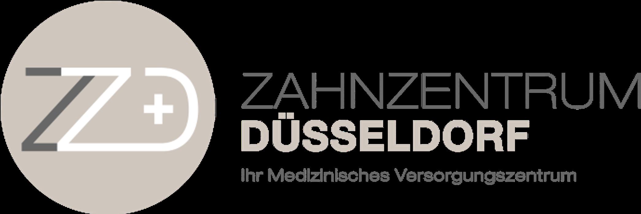 Bild zu Zahnarzt Düsseldorf - ZZD Zahnzentrum in Düsseldorf