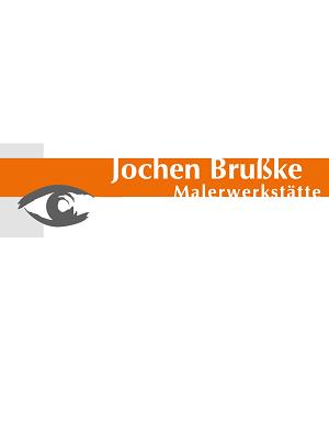 Jochen Brußke Malerwerkstätte