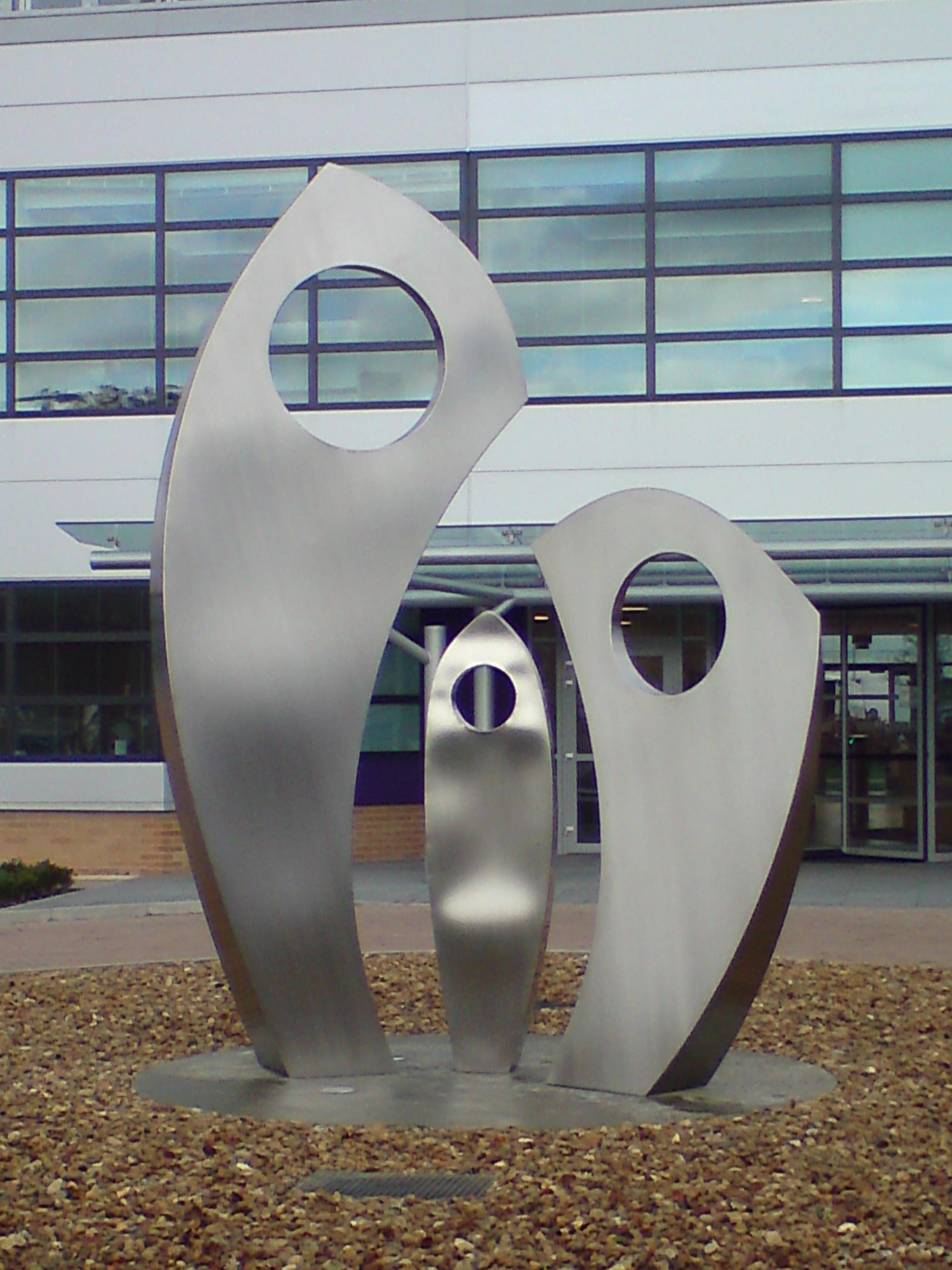Steinworks Sculpture - Bristol, u4 BS4 3DH - 07740 677581 | ShowMeLocal.com