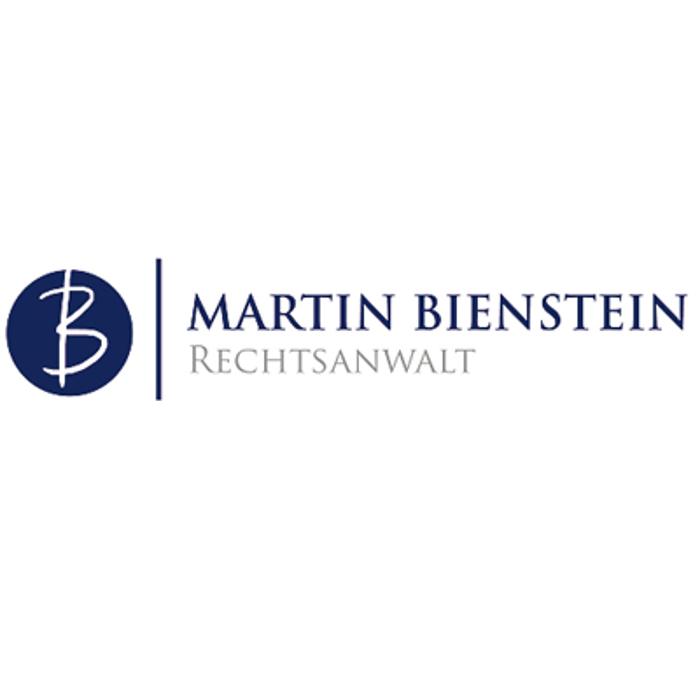 Bild zu Rechtsanwalt Martin Bienstein in Meschede