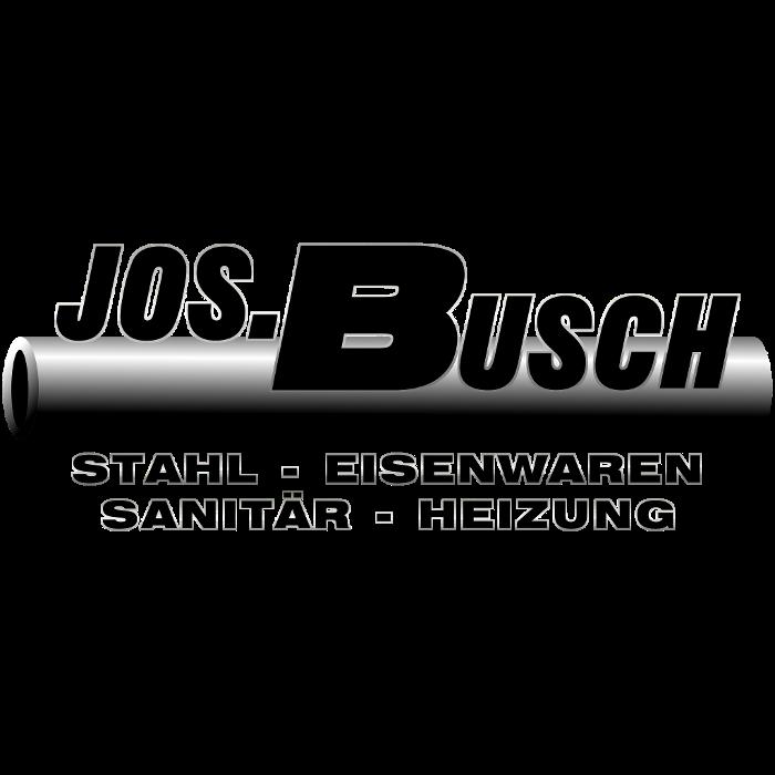 Bild zu JOS. BUSCH GMBH & CO. KG in Meschede