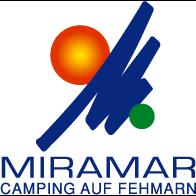 Bild zu Camping Miramar in Fehmarn