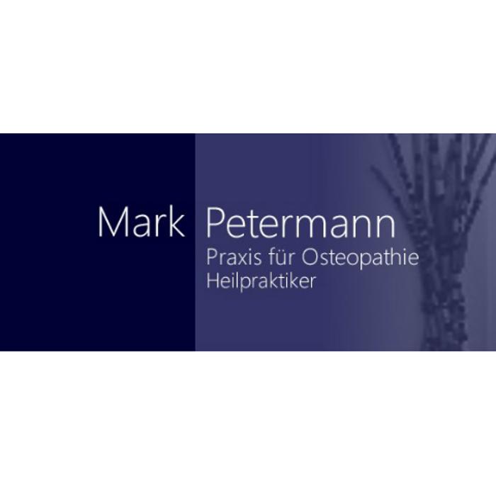 Bild zu Praxis für Osteopathie Mark Petermann in Bonn