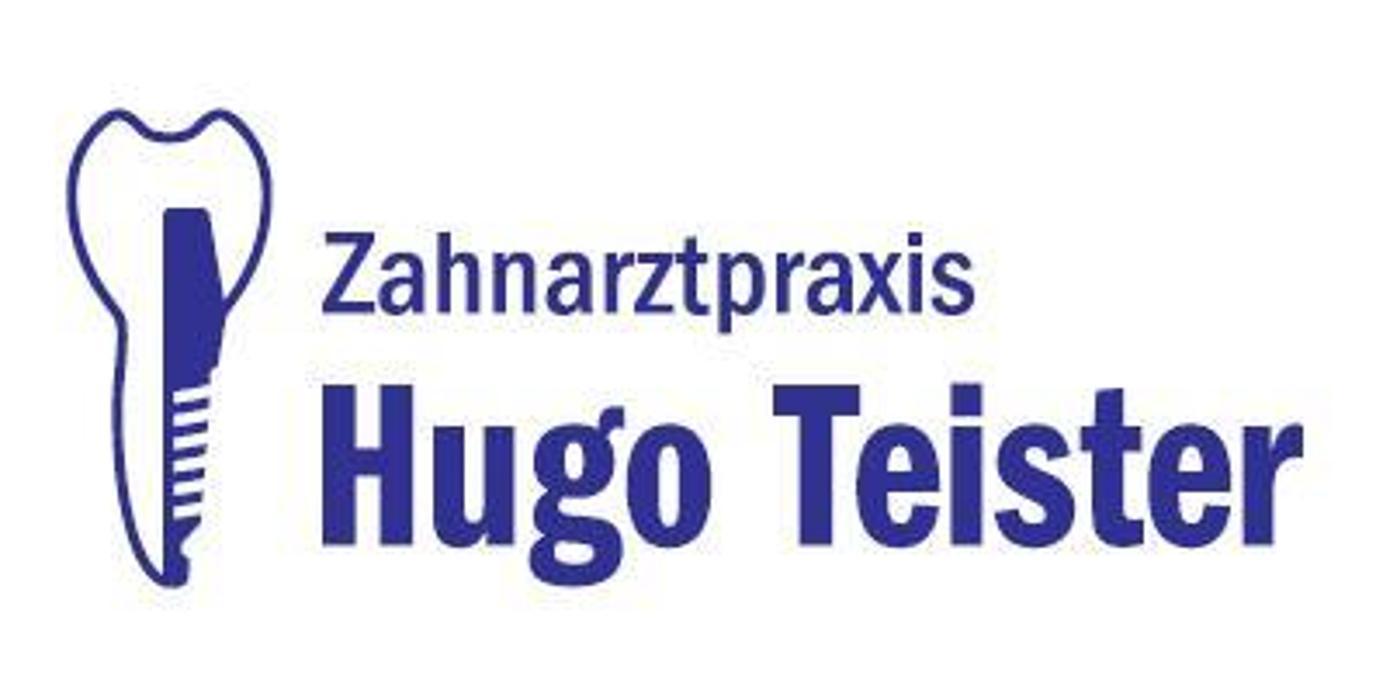 Bild zu Zahnarztpraxis Hugo Teister in Gießen