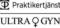 Ultragyn Kungsholmen