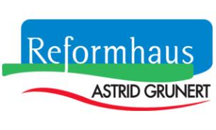 Reformhaus Astrid Grunert e. K. Nördlingen