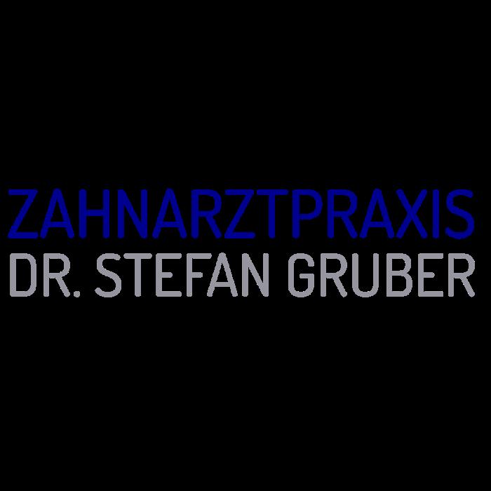 Bild zu Zahnarzt Trudering - Dr. Stefan Gruber in München