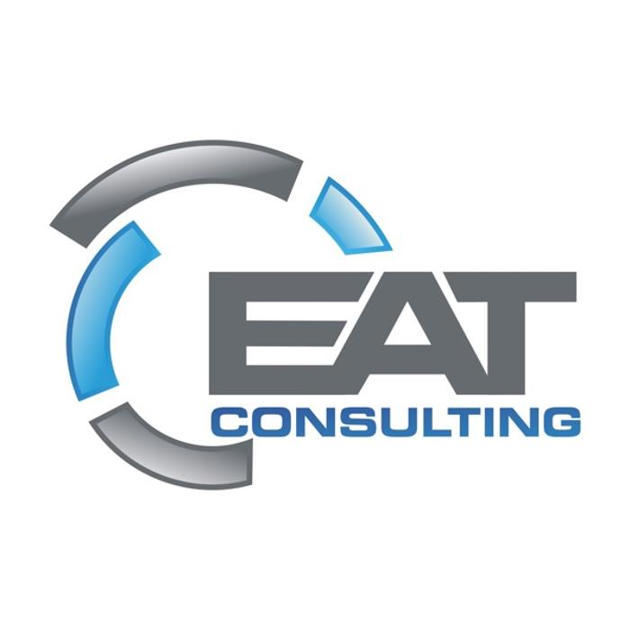Bild zu EAT Consulting GbR in Cloppenburg