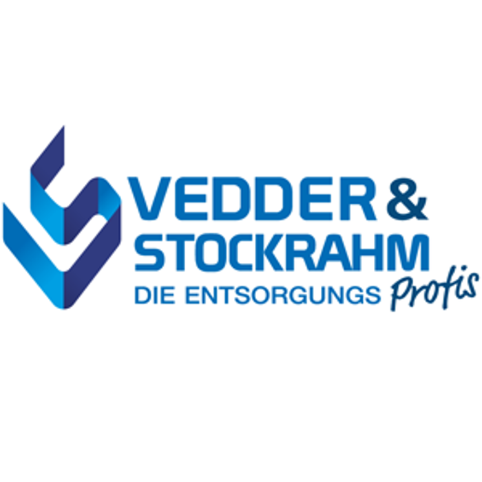 Bild zu Vedder & Stockrahm GmbH & Co.KG Altmetallrecycling - Containerdienst in Bremen