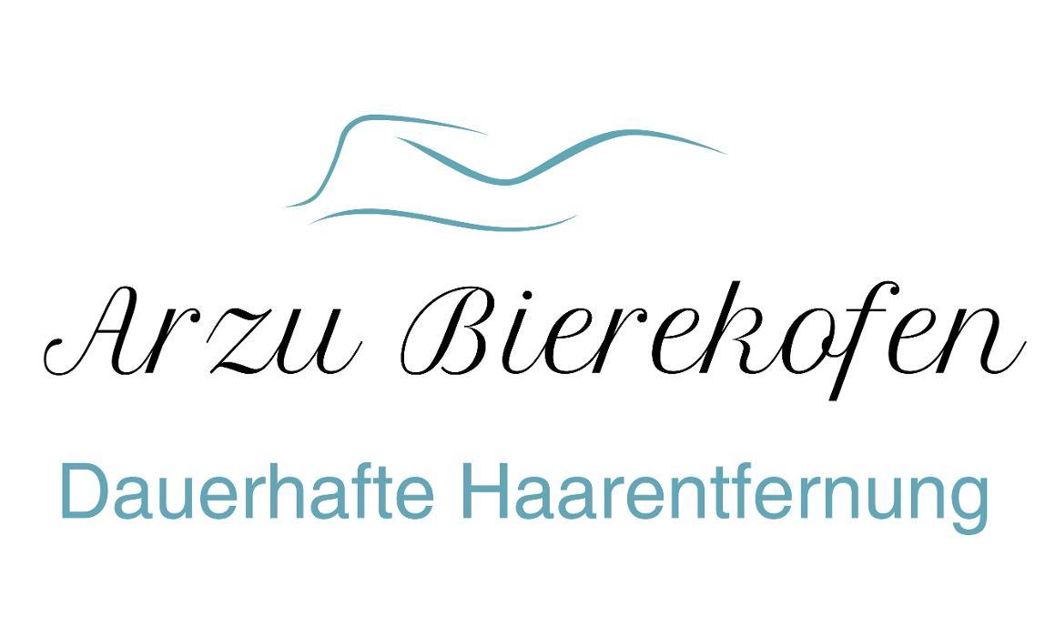 Bild zu Arzu Bierekofen - Dauerhafte Haarentfernung & more in Dormagen