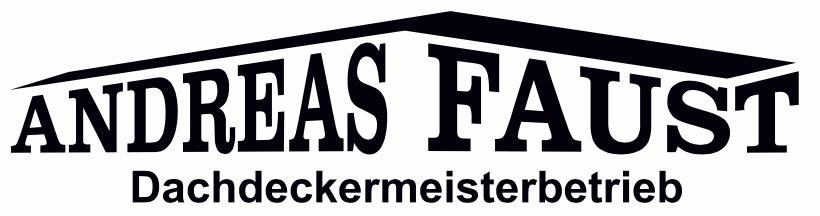 Andreas Faust Dachdeckermeisterbetrieb