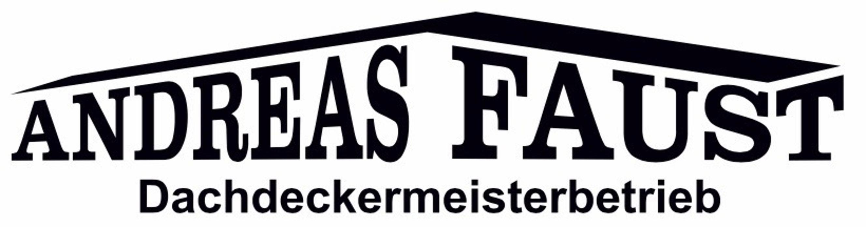 Bild zu Andreas Faust Dachdeckermeisterbetrieb in Wermelskirchen