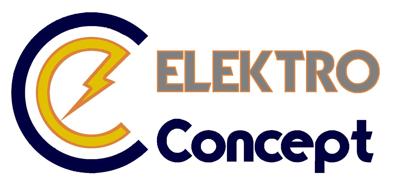 Bild zu ELEKTRO Concept GmbH in Stuttgart