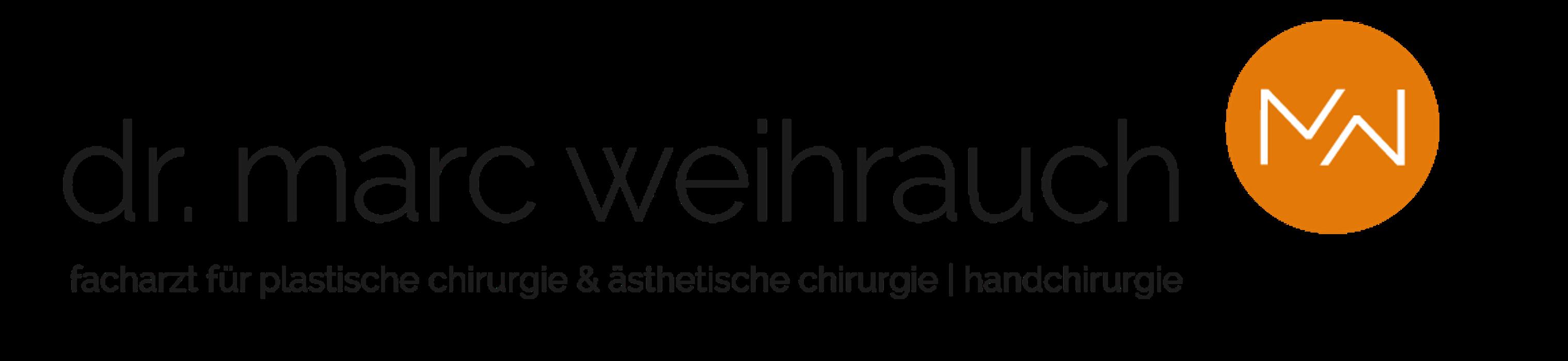 Bild zu Dr. Marc Weihrauch - Praxis für Plastische und Ästhetische Chirurgie & Handchirurgie in Karlsruhe in Karlsruhe