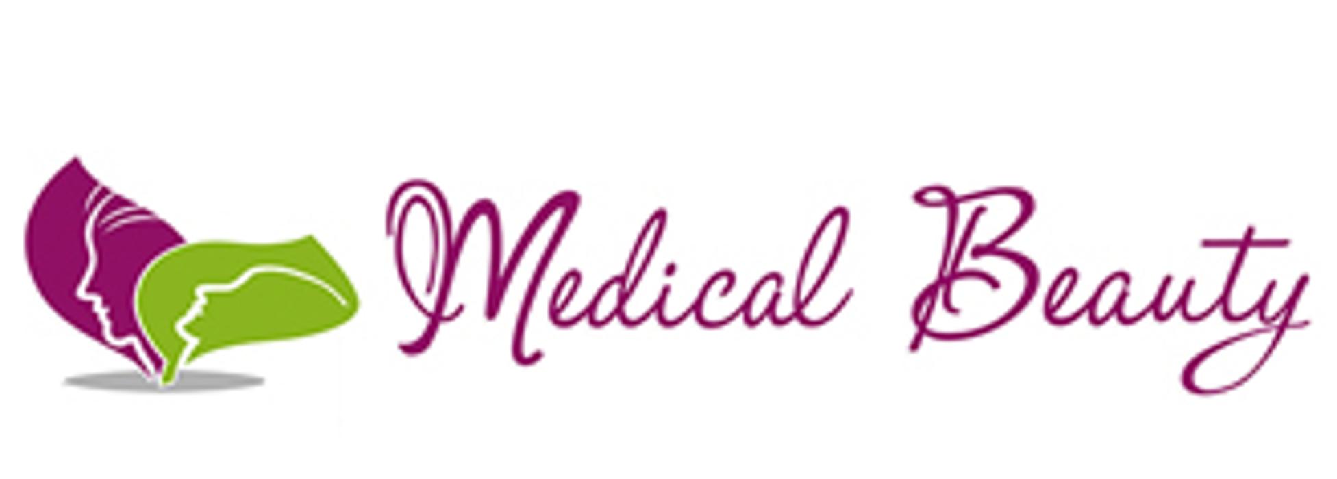 Bild zu Medical Beauty in Bielefeld