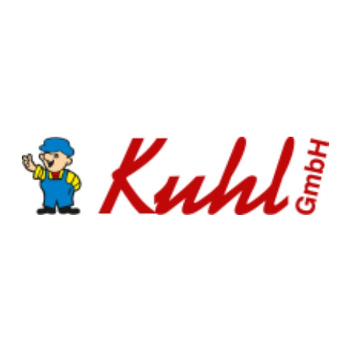 Bild zu Helmut Kuhl GmbH in Odenthal