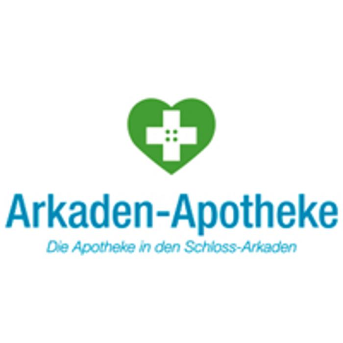 Bild zu Arkaden-Aphotheke in Braunschweig