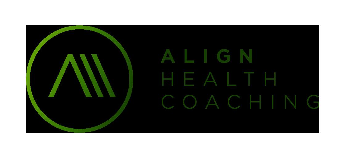 Align Health Coaching