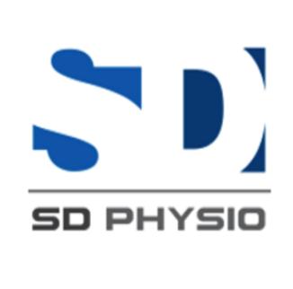 Physiothérapie à domicile Steve Daigle - Blainville