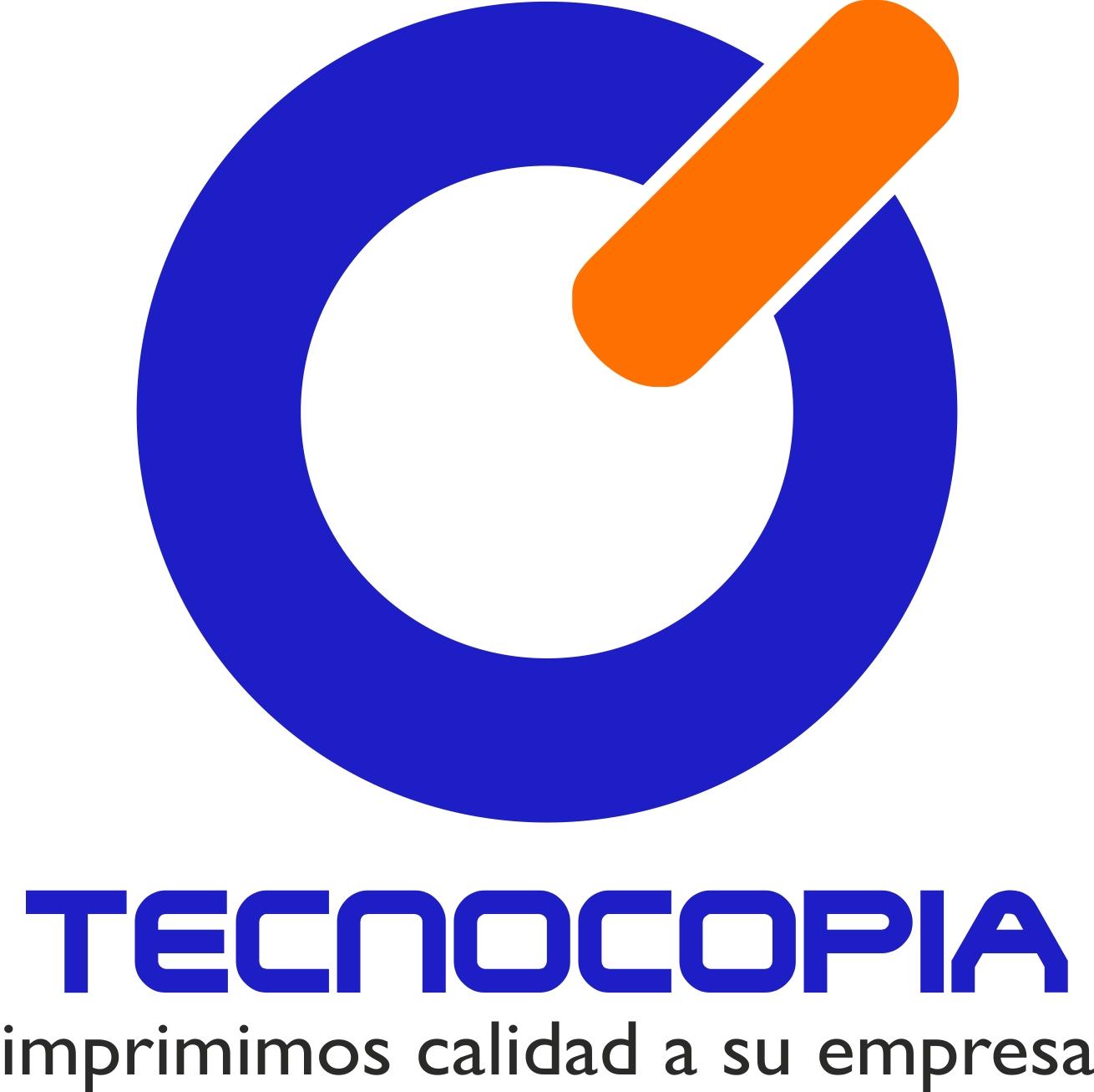 tecnocopia