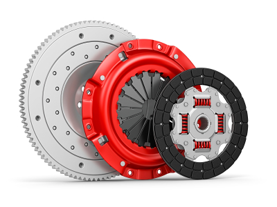 Clutch Repair Shop Stoke on Trent - Stoke-on-Trent, Staffordshire ST4 1EZ - 01782 844320 | ShowMeLocal.com