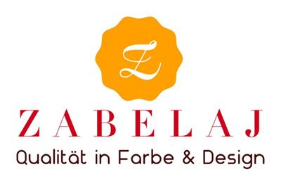 Zabelaj-Qualität in Farbe und Design