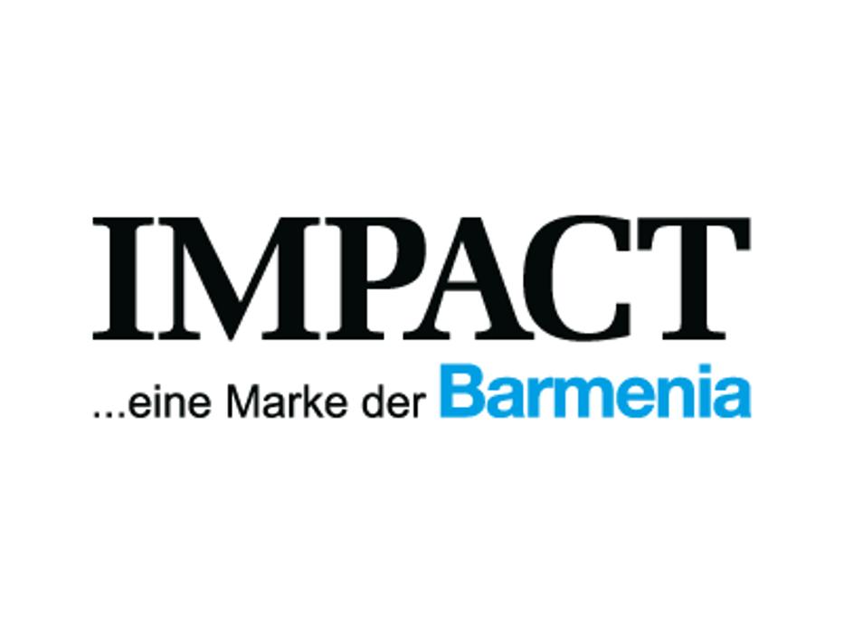 Bild zu Impact - eine Marke der Barmenia - Regionaldirektion Orhan Baser in Ratingen